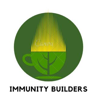 IMMUNITY BUILDERS