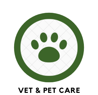 VET & PET CARE